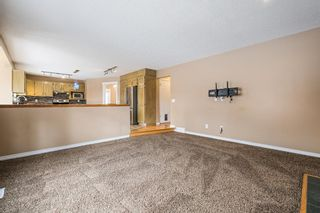 Photo 36: 312 Hawkstone Close NW in Calgary: Hawkwood Detached for sale : MLS®# A1084235