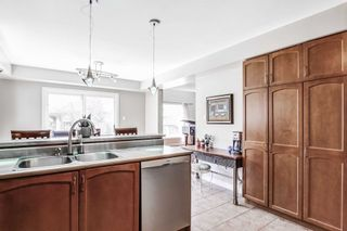 Photo 15: 33 Peer Drive in Guelph: Kortright Hills House (2-Storey) for sale : MLS®# X5233146