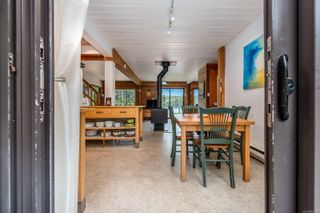 Photo 43: 830 Austin Dr in : Isl Cortes Island House for sale (Islands)  : MLS®# 865509