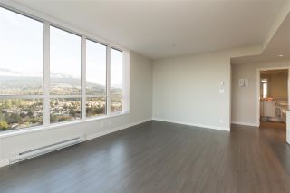 """Photo 5: 2308 3093 WINDSOR Gate in Coquitlam: New Horizons Condo for sale in """"The Windsor by Polygon"""" : MLS®# R2331154"""