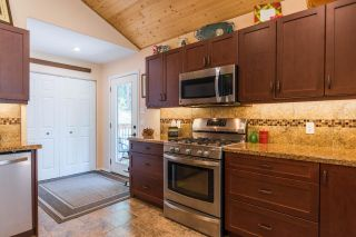 Photo 20: 2948 UPPER SLOCAN PARK ROAD in Slocan Park: House for sale : MLS®# 2460596