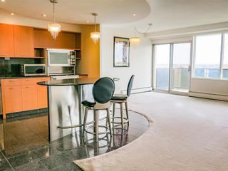 Photo 6: 701 1305 Grant Avenue in Winnipeg: River Heights Condominium for sale (1D)  : MLS®# 202106528