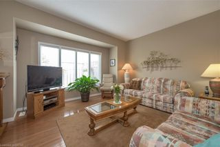 Photo 7: 34 1555 HIGHBURY Avenue in London: East A Residential for sale (East)  : MLS®# 40138511