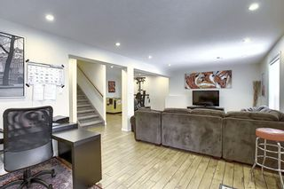 Photo 38: 105 Arbour Ridge Heights NW in Calgary: Arbour Lake Detached for sale : MLS®# A1043840