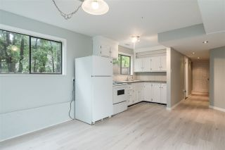 Photo 14: 31931 ORIOLE Avenue in Mission: Mission BC House for sale : MLS®# R2358238