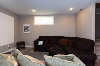 Photo 32: 20 Falcon Road: Cold Lake House for sale : MLS®# E4264703