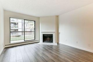 "Photo 3: 1204 13837 100TH Avenue in Surrey: Whalley Condo for sale in ""Carriage Lane Estates"" (North Surrey)  : MLS®# R2562181"