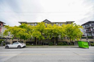 """Photo 29: 305 5488 198 Street in Langley: Langley City Condo for sale in """"Brooklyn Wynd"""" : MLS®# R2593530"""