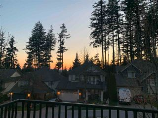 """Photo 17: 19 55 HAWTHORN Drive in Port Moody: Heritage Woods PM Townhouse for sale in """"Cobalt Sky by Parklane"""" : MLS®# R2584728"""
