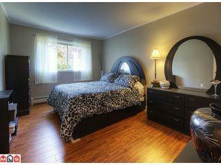 "Photo 9: 134 2700 MCCALLUM Road in Abbotsford: Central Abbotsford Condo for sale in ""The Seasons"" : MLS®# F1309308"