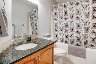 Photo 20: 14 Valarosa Point: Didsbury Detached for sale : MLS®# A1104618