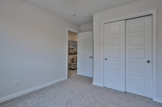 Photo 21: 1328 Three Sisters Parkway: Canmore Semi Detached for sale : MLS®# A1062409
