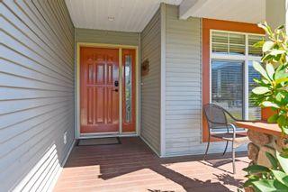 Photo 29: 2650 Jasmine Pl in Nanaimo: Na Diver Lake House for sale : MLS®# 883702
