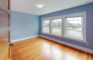 Photo 21: 29 Highland Avenue in Wolfville: 404-Kings County Residential for sale (Annapolis Valley)  : MLS®# 202122121