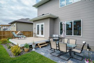 Photo 50: 511 Pichler Way in Saskatoon: Rosewood Residential for sale : MLS®# SK859396