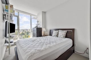 """Photo 16: 1801 9099 COOK Road in Richmond: McLennan North Condo for sale in """"Monet by Concord Pacific"""" : MLS®# R2620159"""