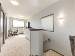 Photo 17: 258 NOLAN HILL Drive NW in Calgary: Nolan Hill Detached for sale : MLS®# A1018537