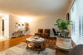 Photo 13: 9520 133A Street in Surrey: Queen Mary Park Surrey 1/2 Duplex for sale : MLS®# R2520131