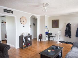 Photo 4: 3685 7th Ave in PORT ALBERNI: PA Port Alberni House for sale (Port Alberni)  : MLS®# 840033