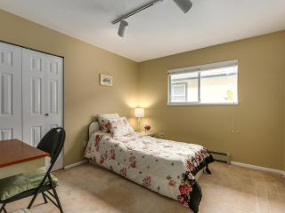 Photo 17: 6277 WOODWARDS Road in Richmond: Woodwards House for sale : MLS®# R2159659