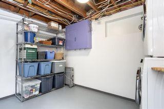 Photo 25: 530 Oakenwald Avenue in Winnipeg: Wildwood Residential for sale (1J)  : MLS®# 202112079