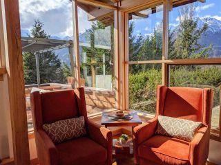 """Photo 6: 40269 AYR Drive in Squamish: Garibaldi Highlands House for sale in """"GARIBALDI HIGHLANDS"""" : MLS®# R2444243"""