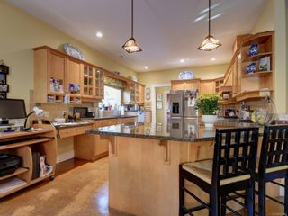 Photo 12: 513 Foul Bay Rd in : Vi Fairfield East House for sale (Victoria)  : MLS®# 871960