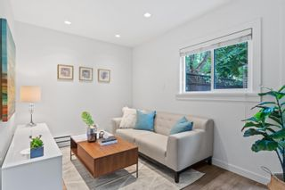 Photo 19: 3090 ALBERTA Street in Vancouver: Mount Pleasant VW Townhouse for sale (Vancouver West)  : MLS®# R2617840