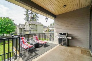 """Photo 34: 16038 80A Avenue in Surrey: Fleetwood Tynehead House for sale in """"FLEETWOOD"""" : MLS®# R2582683"""