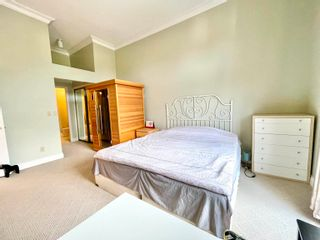 Photo 6: 316 7500 ABERCROMBIE Drive in Richmond: Brighouse South Condo for sale : MLS®# R2617754