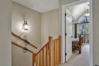 Photo 22: 18 1022 Rundleview Drive: Canmore Row/Townhouse for sale : MLS®# A1153607
