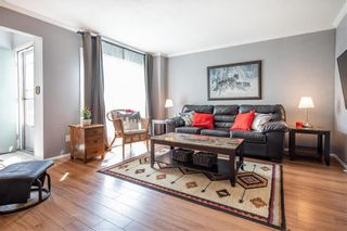 Photo 4: 5 Gables Court in Winnipeg: Canterbury Park Residential for sale (3M)  : MLS®# 202011314