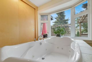 Photo 15: 11215 54 Avenue in Edmonton: Zone 15 House for sale : MLS®# E4253376