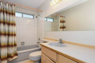 Photo 15: 1871 COLDWELL Road in North Vancouver: Indian River House for sale : MLS®# V1070992