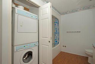 Photo 26: 302 102 Centre Court: Okotoks Apartment for sale : MLS®# A1117894