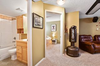 Photo 36: 514 STONEGATE RD NW: Airdrie RES for sale : MLS®# C4292797