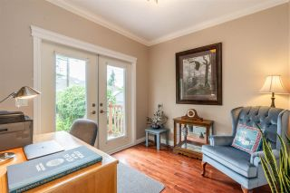 "Photo 11: 2859 MCKENZIE Avenue in Surrey: Crescent Bch Ocean Pk. House for sale in ""Crescent Beach"" (South Surrey White Rock)  : MLS®# R2529521"