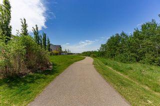 Photo 38: 20034 131 Avenue in Edmonton: Zone 59 House Half Duplex for sale : MLS®# E4247953