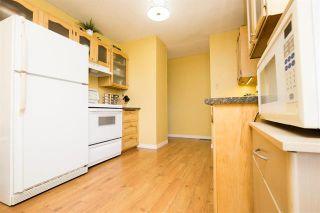 Photo 5: 63 Sage Crescent in Winnipeg: Crestview House for sale (5H)  : MLS®# 1912618