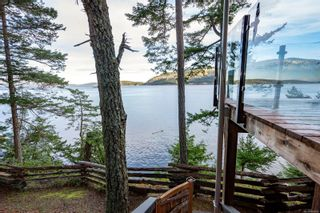 Photo 10: 9888 Canal Rd in : GI Pender Island House for sale (Gulf Islands)  : MLS®# 866836