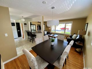Photo 5: 701 20th Avenue East in Regina: Douglas Place Residential for sale : MLS®# SK858654