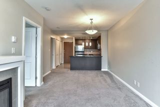 """Photo 12: 2007 888 CARNARVON Street in New Westminster: Downtown NW Condo for sale in """"Marinus at Plaza 88"""" : MLS®# R2333675"""