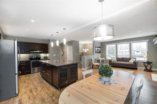 Photo 7: 26832 ALDER Drive in Langley: Aldergrove Langley House for sale : MLS®# R2421514