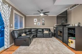Photo 8: 1449 GABRIOLA Drive in Coquitlam: New Horizons House for sale : MLS®# R2306261
