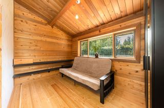 "Photo 10: 2040 MIDNIGHT Way in Squamish: Paradise Valley House for sale in ""Paradise Valley"" : MLS®# R2562317"