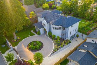 Photo 6: 5095 1 Avenue in Delta: Pebble Hill House for sale (Tsawwassen)  : MLS®# R2396283