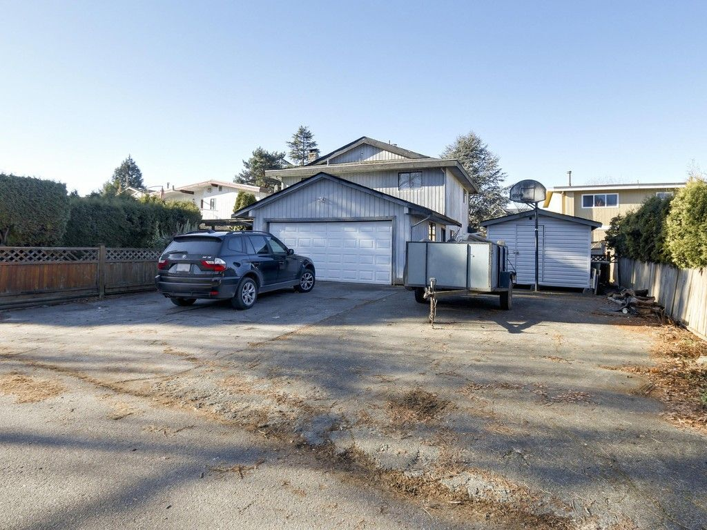 Photo 20: Photos: 10520 SEAMOUNT Road in Richmond: Ironwood House for sale : MLS®# R2137044