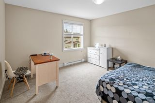 Photo 24: 106 2253 Townsend Rd in : Sk Broomhill Row/Townhouse for sale (Sooke)  : MLS®# 881574