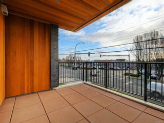 Photo 16: 203 1588 North Dairy Rd in Saanich: SE Cedar Hill Condo for sale (Saanich East)  : MLS®# 866914