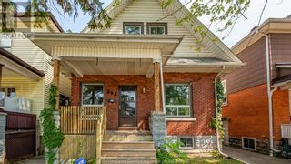 Photo 4: 894 DOUGALL in Windsor: House for sale : MLS®# 21017562